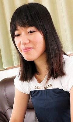 Yumi Tanaka