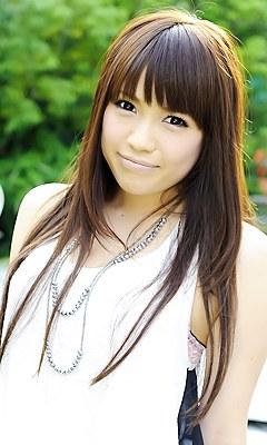 Yuri Satou