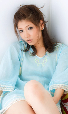 Aya Matsuki