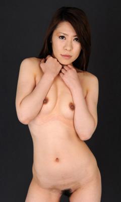 Ayako Imai