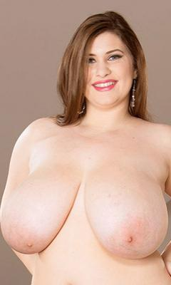 Jennica Lynn Tube