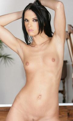 Jennifer Dark