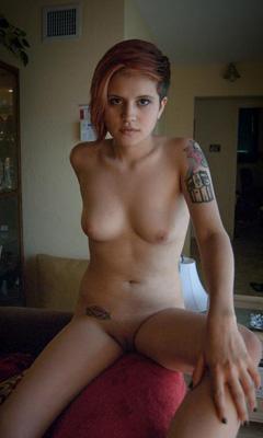 Raquel Roper