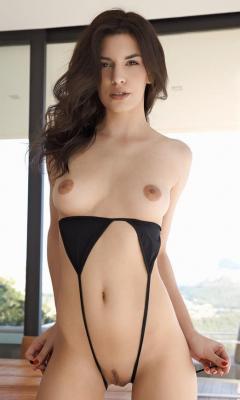 Candice Luca