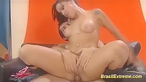 brazilian extreme groupsex orgy