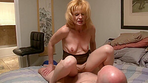 Best adult video Amateur exclusive unique