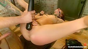 Step Sister Slut: Featuring Riley Reid