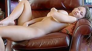 Veronika Zemanova - Danni's Hard Drive 05