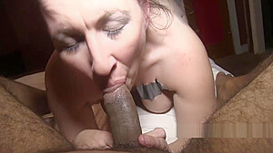 country backwoods pawg fucks by hairy paki-