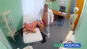 Fabulous pornstar in Amazing Voyeur, Reality porn scene