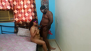 Indian Amateur Mature Wife Fuckes on Homemade video