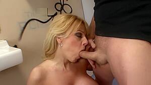 Incredible Sex Movie Blonde Craziest