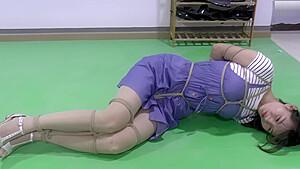 chinese bondage-