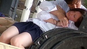 Incredible sex video Japanese hot