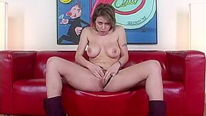 Astonishing Porn Movie Mature Greatest Just For You