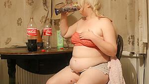 Alice chubby-