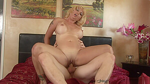 big titty mommas 4 scene 4