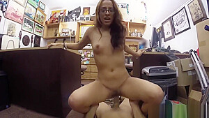 Girl hardcore strippers and girl young hairless small boners and amateur-
