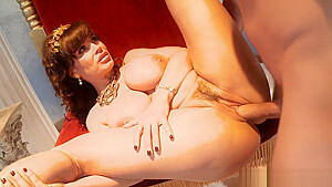Compilation of... Lisa Ann-