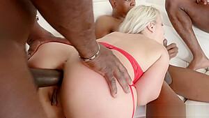 Exotic sex clip HD unbelievable , watch it