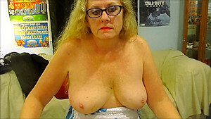 Softcore Penelope West