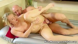 Best pornstar Will Powers in Crazy Pornstars, Anal xxx clip