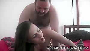 Horny pornstar Mea Melone in Hottest Amateur, College xxx scene