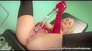 Fabulous pornstar Renee Richards in Best Big Tits, Fetish porn video