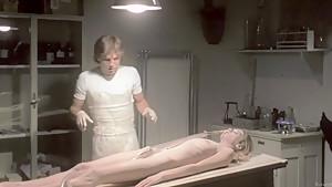 Beyond the Darkness (1979) Cinzia Monreale