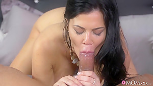 Amazing pornstars Ricky, Jasmine Jae in Hottest Big Ass, Romantic adult video