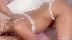 Best pornstars Jasmine Jae, Tracy Delicious, Tracy Lindsay in Incredible MILF, College xxx clip