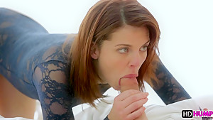 I am in the mood for Kiera Winters