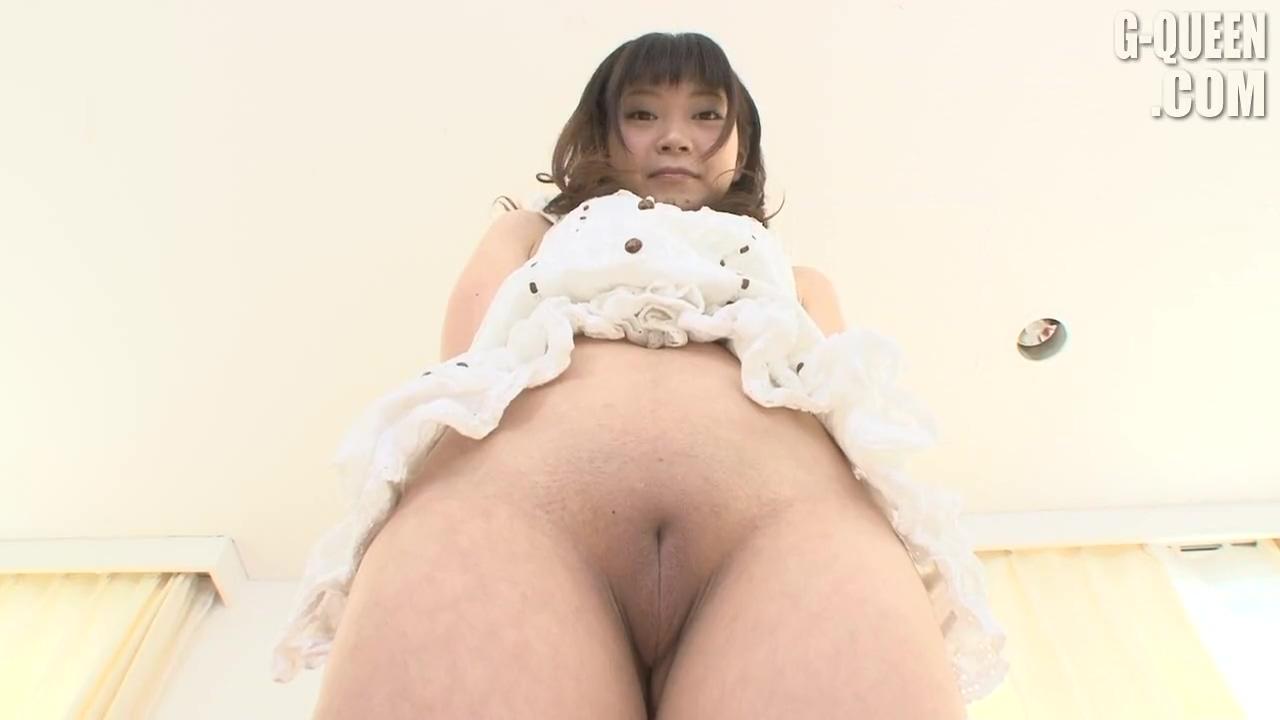 G Queen Yuri Hyuga g-queen - momoka utsumi   hdzog