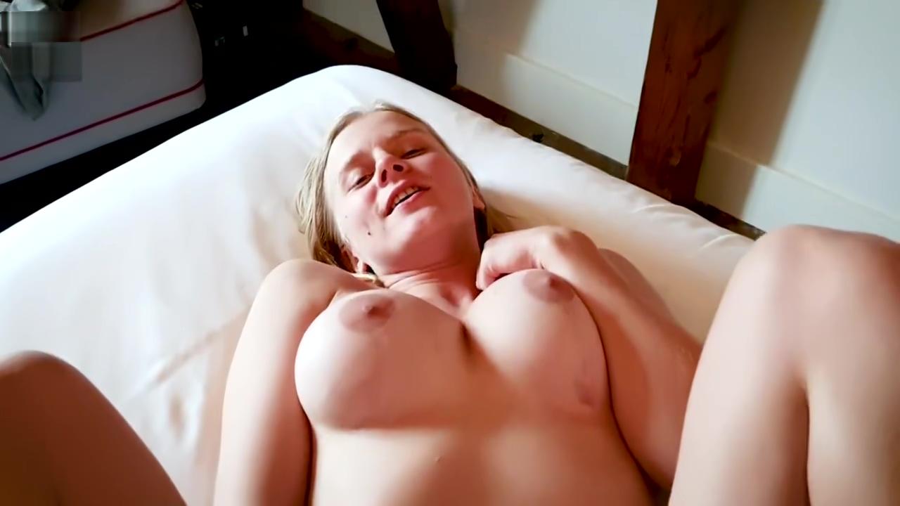 Natalia Starr Holly Michaels