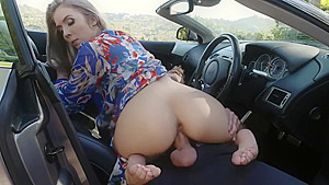 Soleful Riding Compilation-