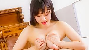 Best Japanese chick Azusa Nagasawa in Crazy JAV uncensored Amateur video