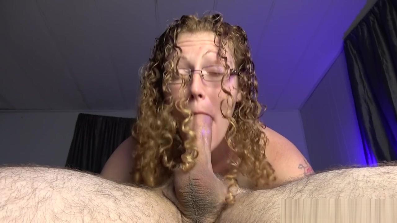 Aleana Koxx Porn ivy's cum swallow compilation #1   hdzog