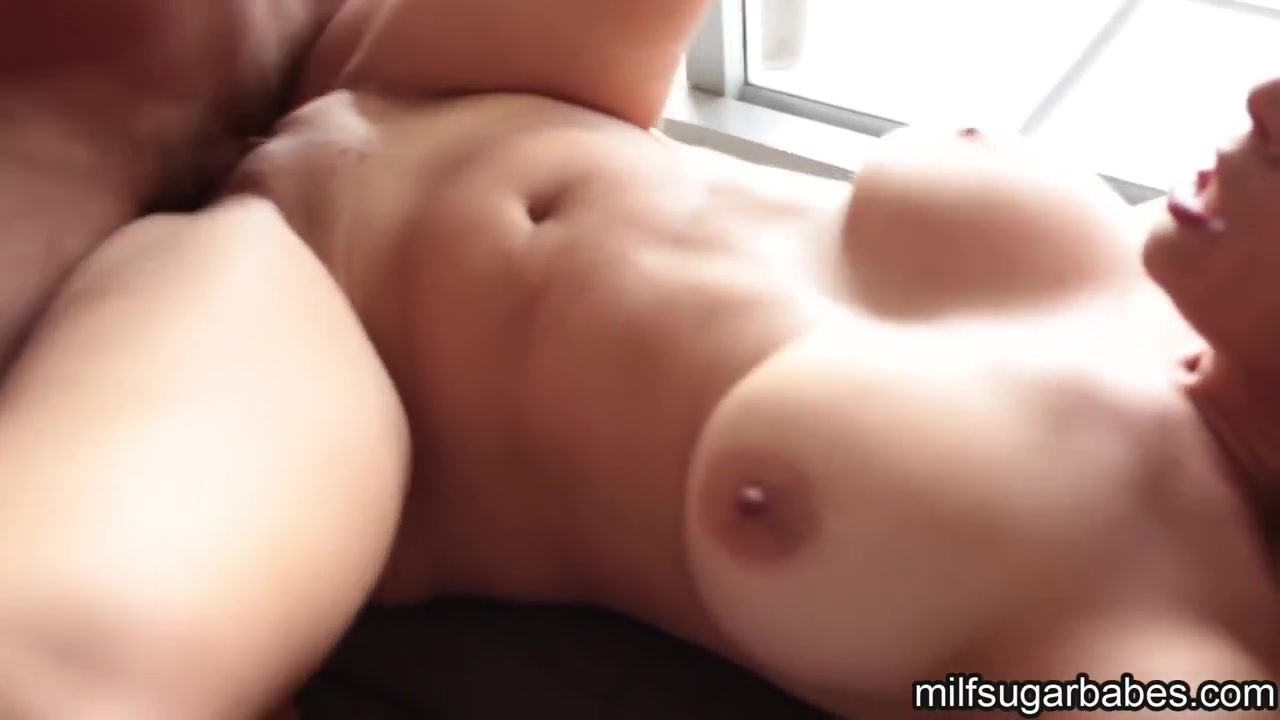 Pron Videos Naked sex at the beach