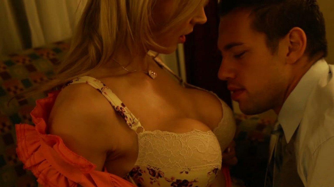 Nude photos Capricorn and virgo sexuality