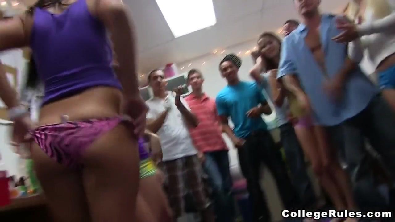 Best porno Short skirt porn pics