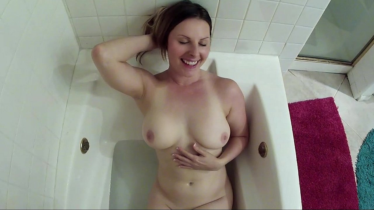 Chrissy is Wet sex rules for my wife