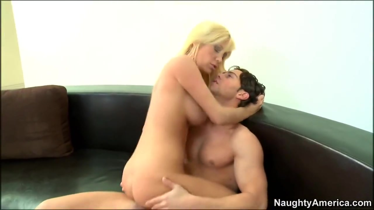 African mature pussy pictures Hot xXx Pics