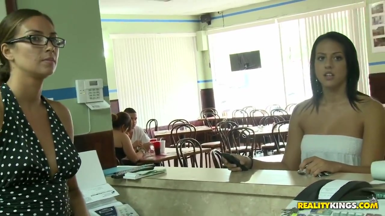 Craigslist broome county ny Porn tube