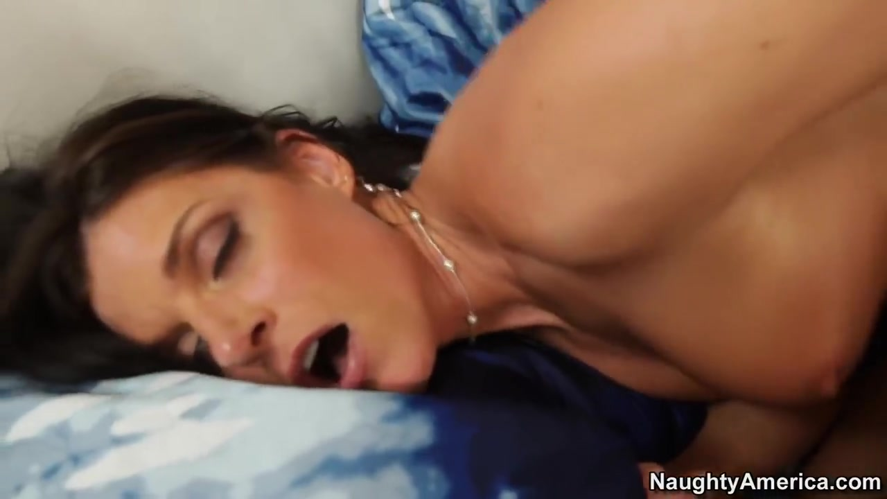 Johnny needs to go talk to his friends mom fuck vip opium 2008 dvdrip