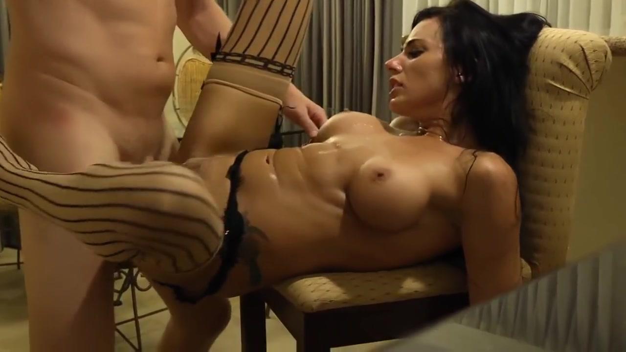 Hot Nude Indiadatingclub review journal las vegas