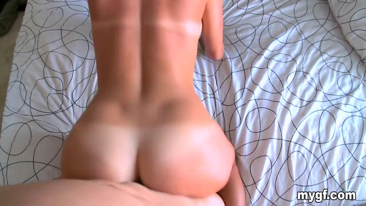 Hot porno Biker babes holahoop naked