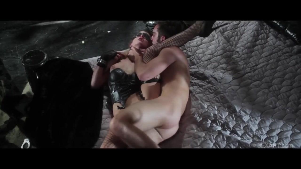 No tits porn Naked xXx Base pics