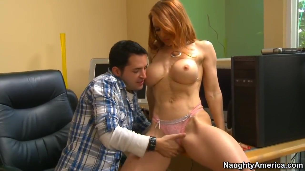 Good Video 18+ Perfect perky tits puffy nipples