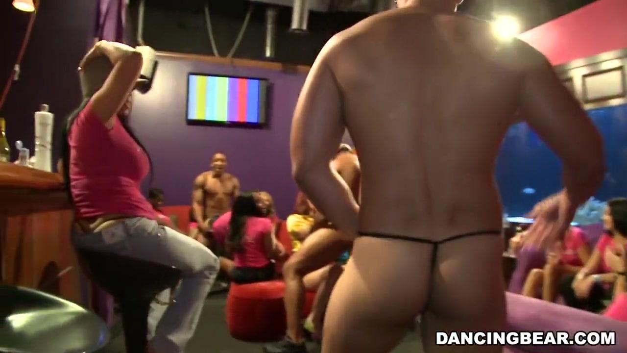 Porn clips Medienzentrum kassel online dating