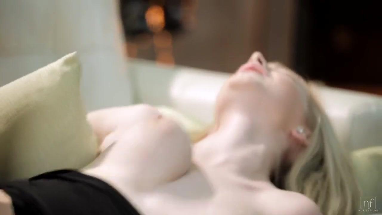 Video porno brenda james Pics and galleries